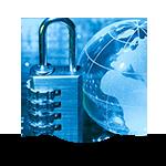 Securitate date
